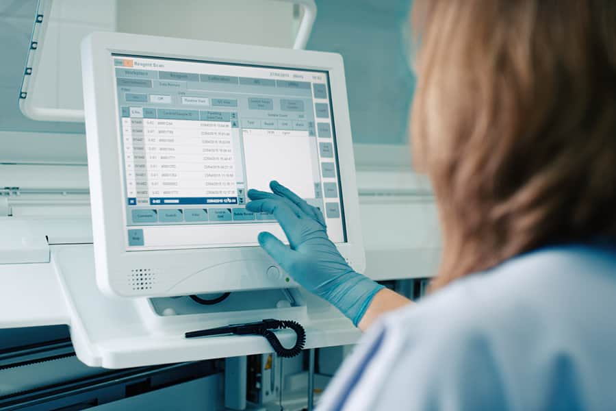 лечение онкологии в Киеве