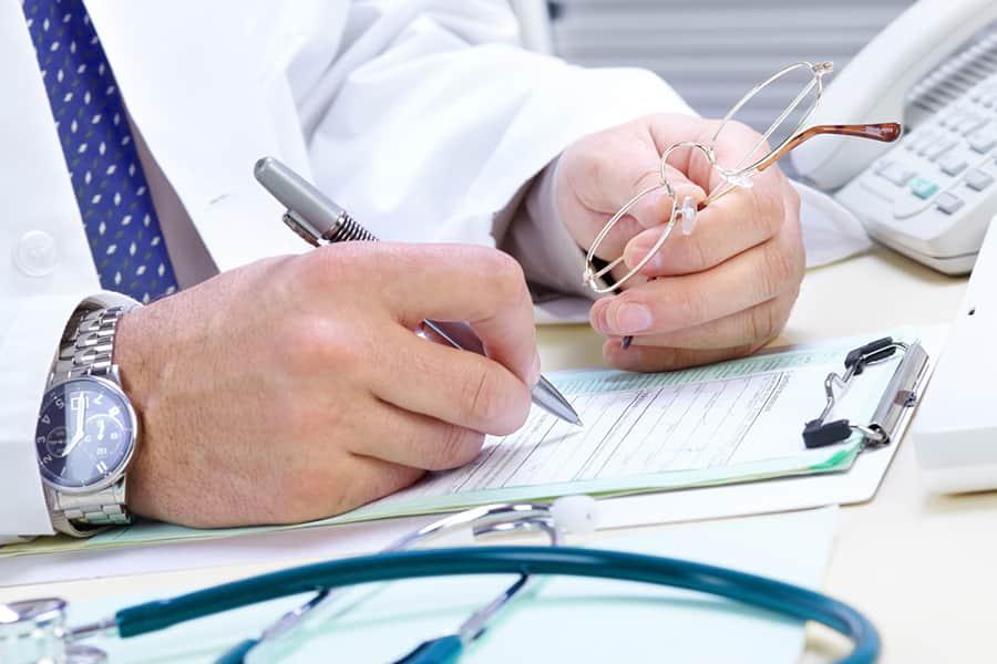 лучшие врачи урологи Киева