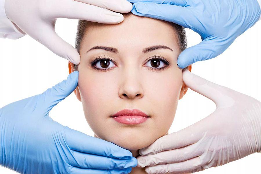 пластическая хирургия Киев, цены на услуги