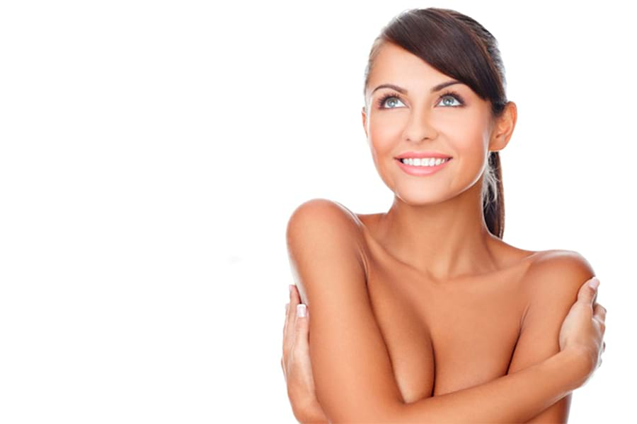пластическое уменьшение груди