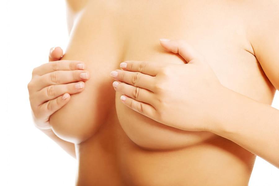 уменьшение груди Киев