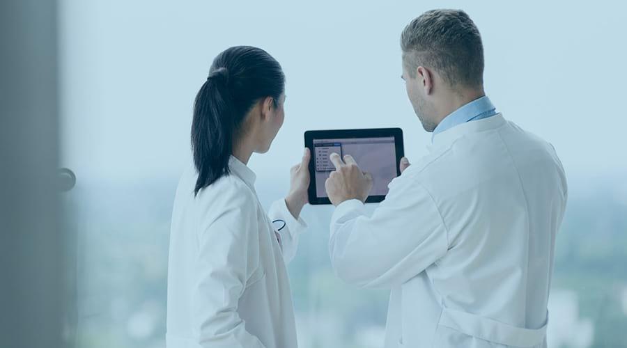 как проходит операция гистероскопии