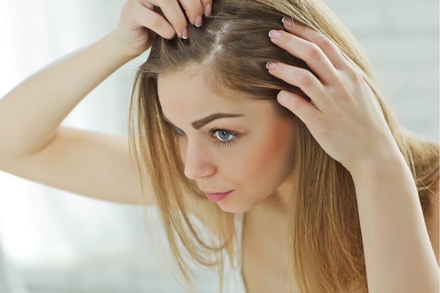 противопоказания к пересадке волос