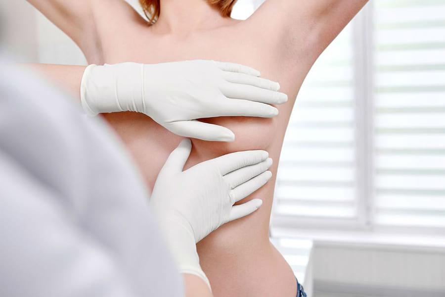 сколько стоит увеличение груди в Киеве