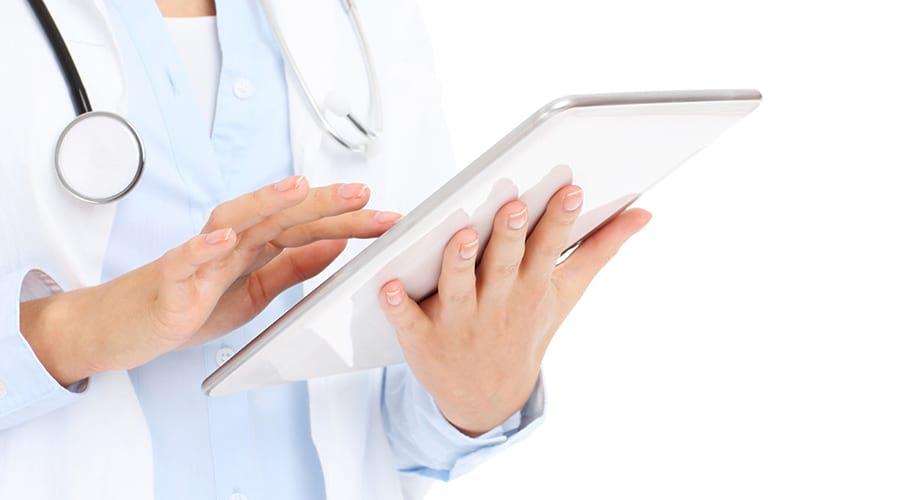 лапароскопия эндометриоза: Киев цена
