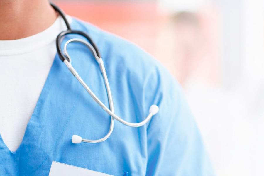 лапароскопия при внематочной беременности