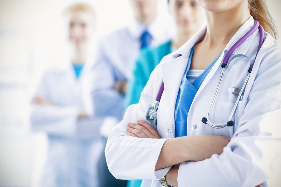 гинеколог-эндокринолог в Киеве - цена