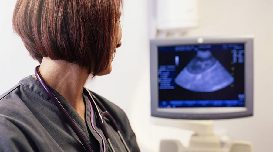 узи-диагностика гиперплазии эндометрия. Киев. Цена