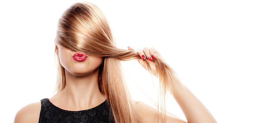 лечение выпадения волос в Киеве