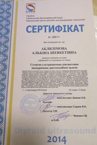 diplom_ablyalimova (1)