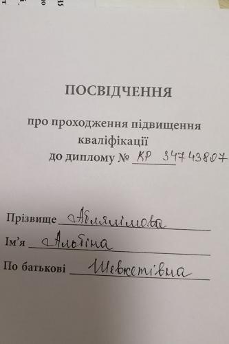 diplom_ablyalimova (4)