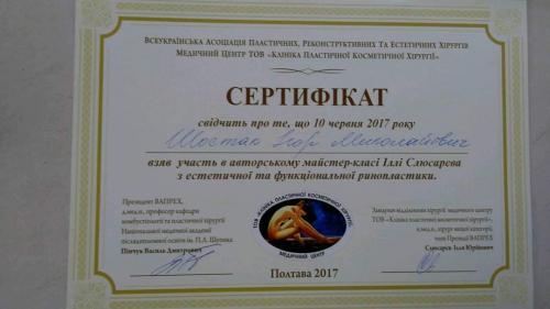 shostak-diplom (13)