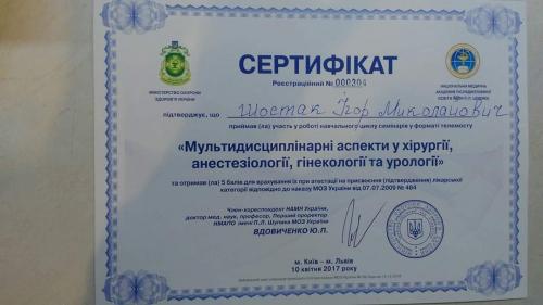 shostak-diplom (17)