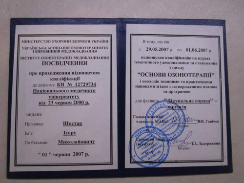 shostak-diplom (26)