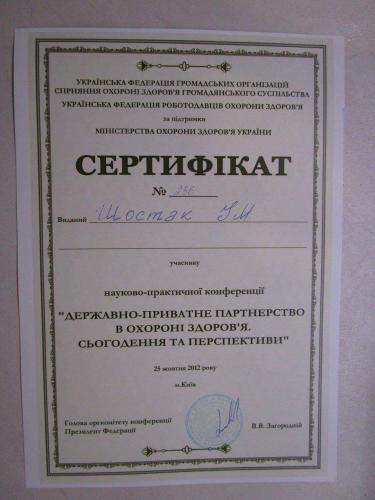 shostak-diplom (31)