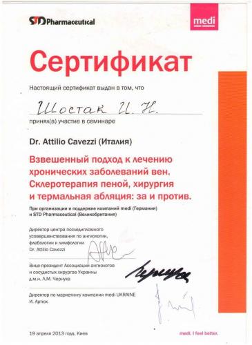 shostak-diplom (36)