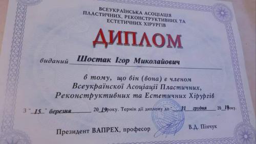 shostak-diplom (5)