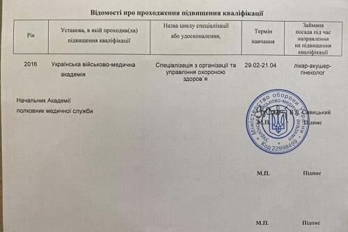 Senchuk-Maksim-Anatolievich-vrach-Kiev-1